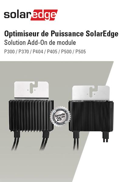 solarEdge-optimiseur2
