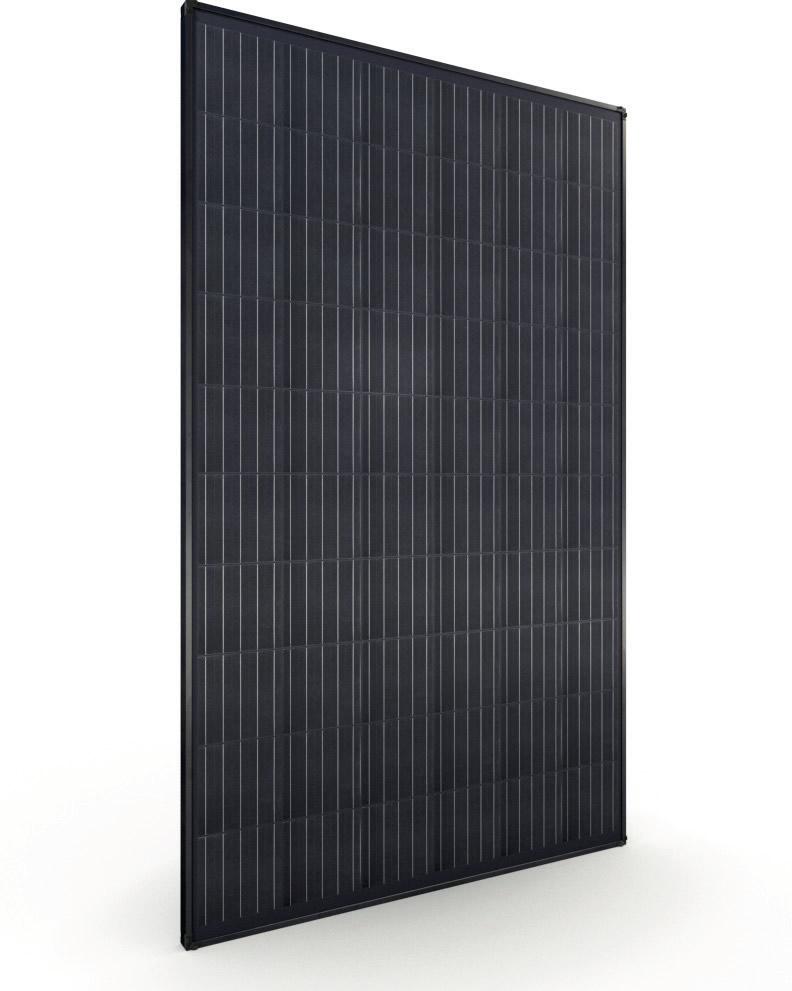 cout panneau solaires