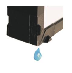 drainage_eau