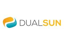 Dual sun