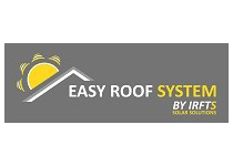 easy roof system
